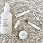 A Skeptic's Guide to Glossier